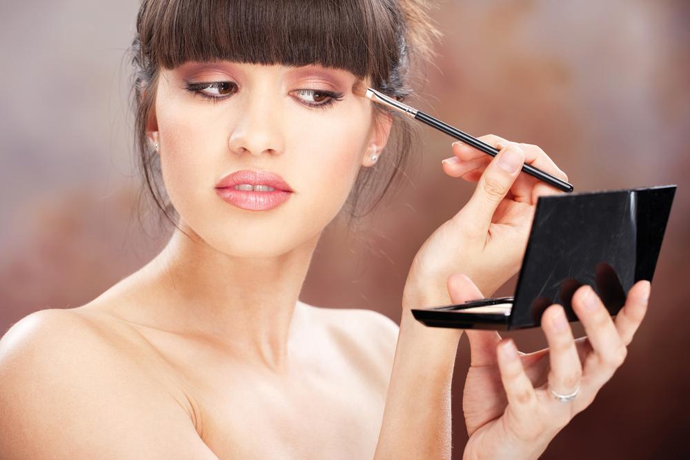 Как минимизировать вред косметики для кожи - фото №2