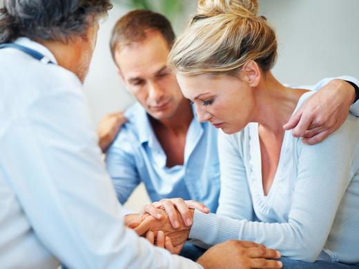 Как помочь ребенку пережить утрату: рекомендации психолога - фото №4