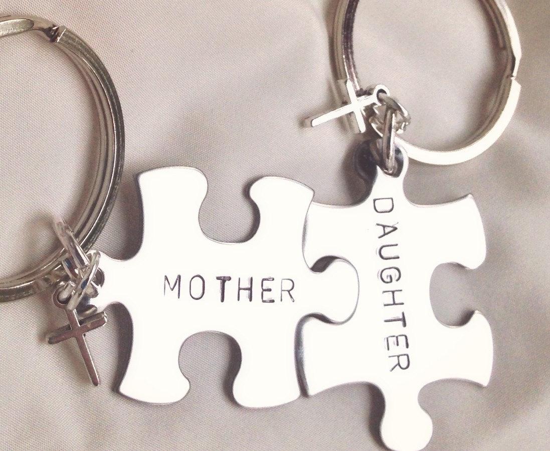 лучшие поздравления с днем матери в стихах