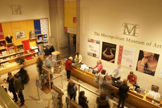 Гид путешественницы: самые известные музеи моды - фото №2