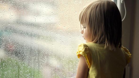 Как помочь ребенку пережить утрату: рекомендации психолога - фото №2