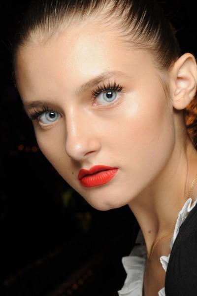 Лучшие варианты макияжа для собеседования - фото №2