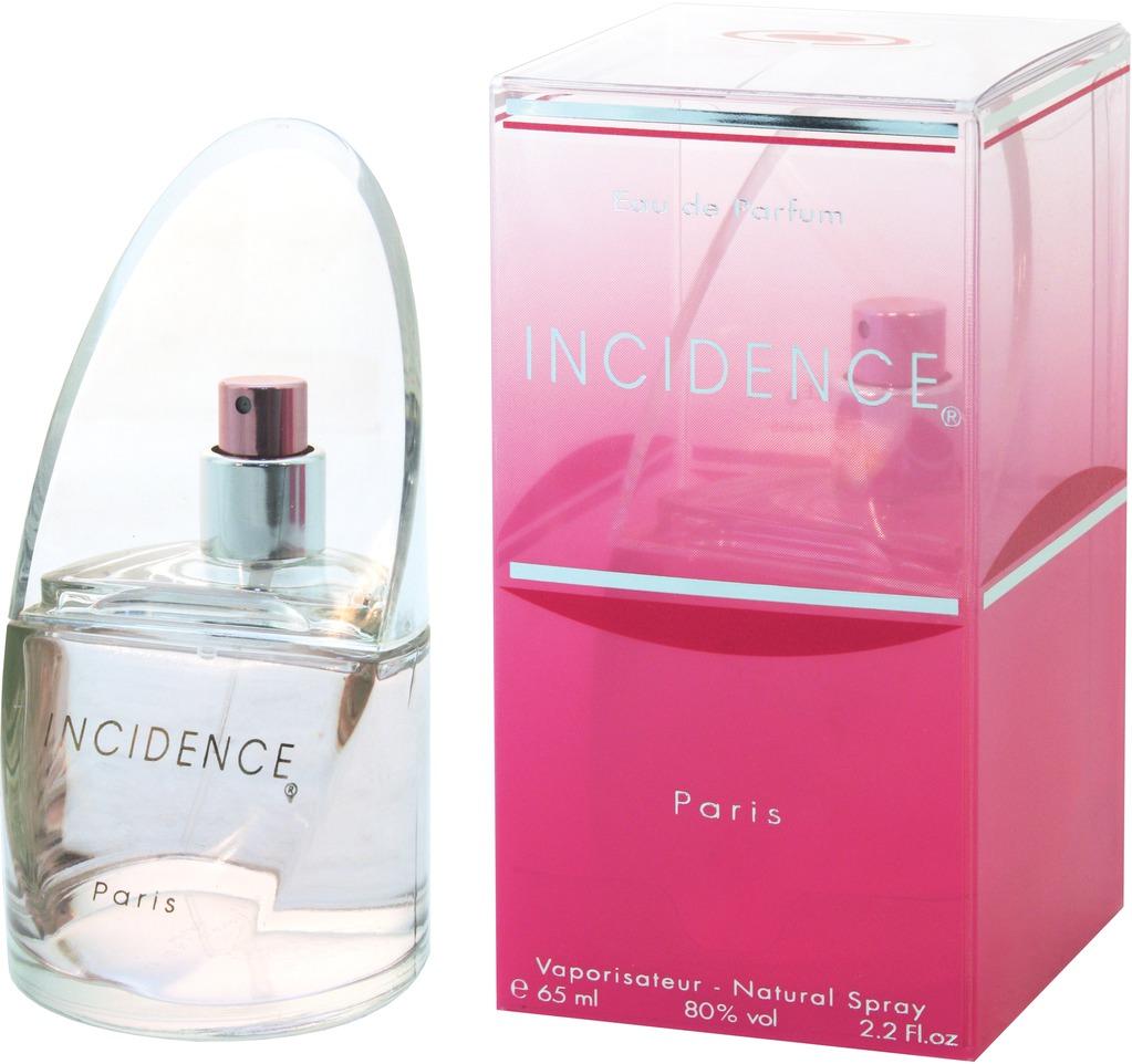 В чем особенность и достоинство парфюмерии масс-маркет - фото №3