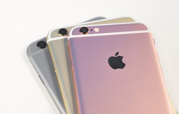 Презентация и обзор iPhone 7 от Apple: характеристики и вся информация о новинке (обновляется) - фото №8