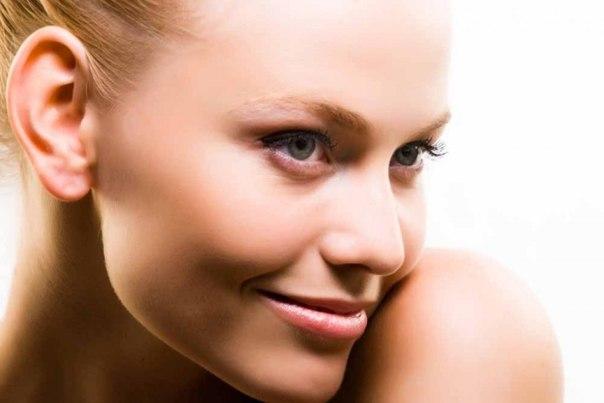 Как увлажнить кожу в салоне: процедура ионофореза - фото №2