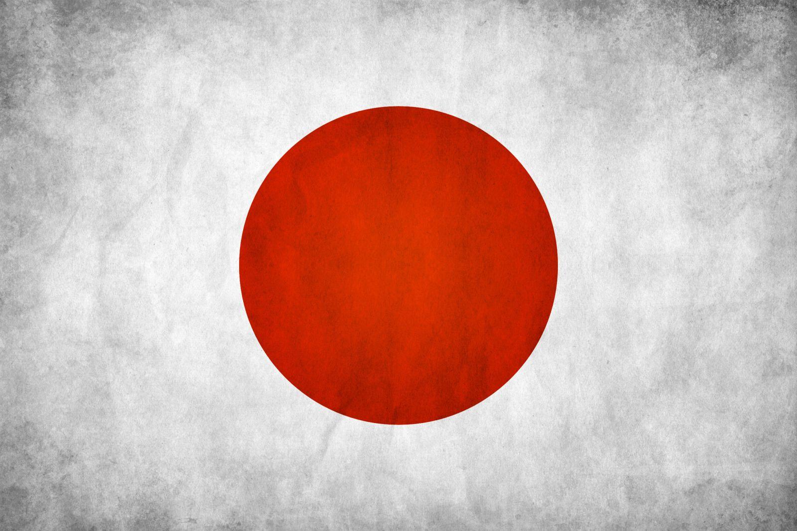 Куда пойти на выходных: Дни Японии на Арт-Пикнике - фото №1