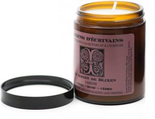 Самые изысканные ароматы для дома - фото №5