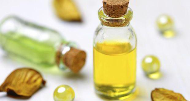 масло для кожи