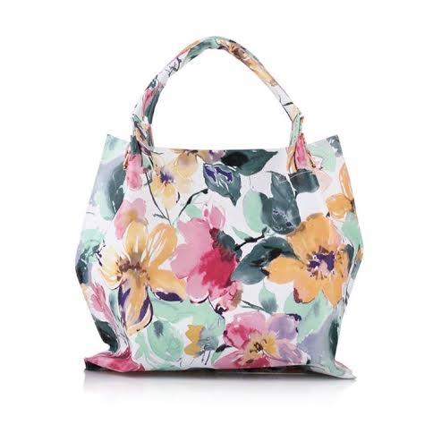 Где в Киеве купить эксклюзивные сумки от украинских мастеров - фото №5