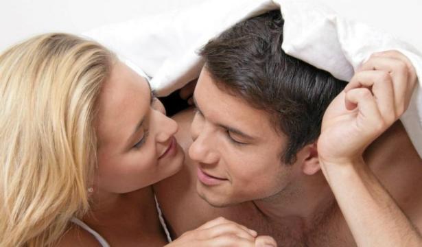 Как избавиться от упреков в отношениях - фото №1