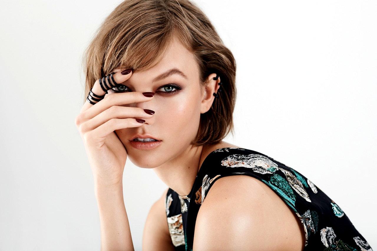 Как стать моделью: секреты красоты от ангелов Victoria's Secret - фото №2