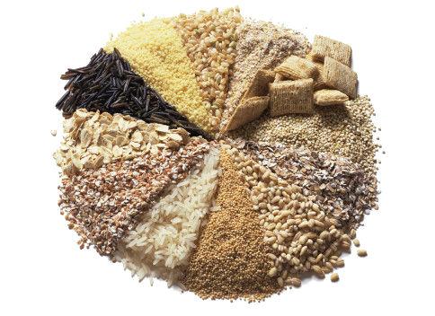 Топ 10 продуктов питания для красоты кожи - фото №9