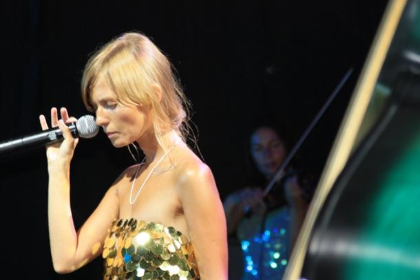Катя Чили рассказала о том, как не прошла кастинг на Нацотбор на Евровидение-2017 - фото №2
