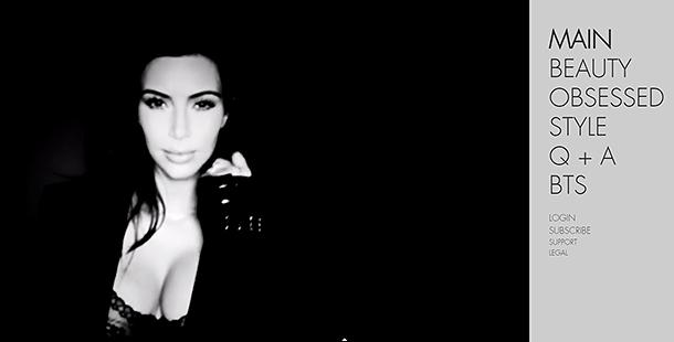 Как Ким Кардашьян придумала заработать на подписчиках $60 млн в месяц - фото №2