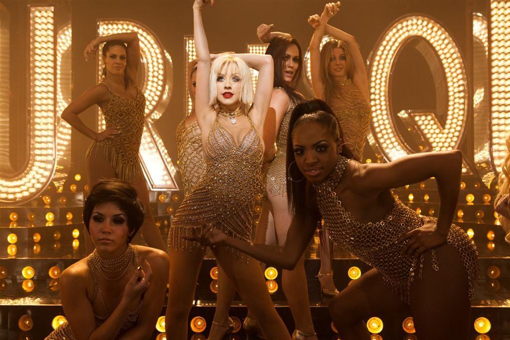Что посмотреть: 10 фильмов о танцах - фото №2