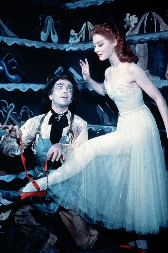 Кто первым придумал Дракулу, Ктулху и Франкенштейна? - фото №14