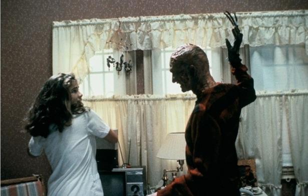Что посмотреть ценителям ужастиков: фильмы, пробирающие до дрожи - фото №1
