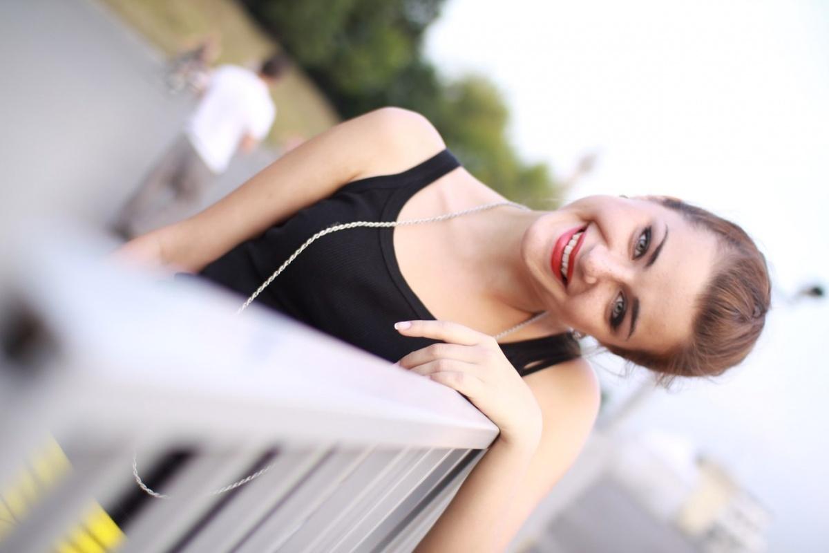 Анастасия Сиваева - фото №3