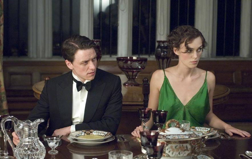 Что посмотреть: лучшие фильмы на День Святого Валентина - фото №5