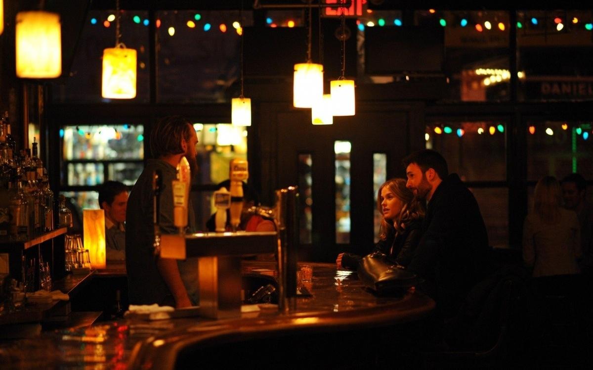 Кино, которое понравится каждой женщине: фильмы о всех проявлениях любви - фото №5