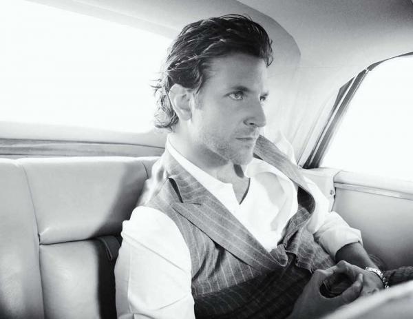 Брэдли Купер (Bradley Cooper) - фото №2