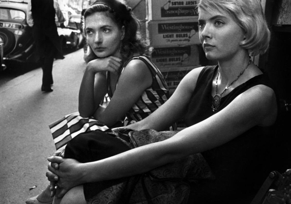 Французская весна в Украине: обзор фильмов - фото №10