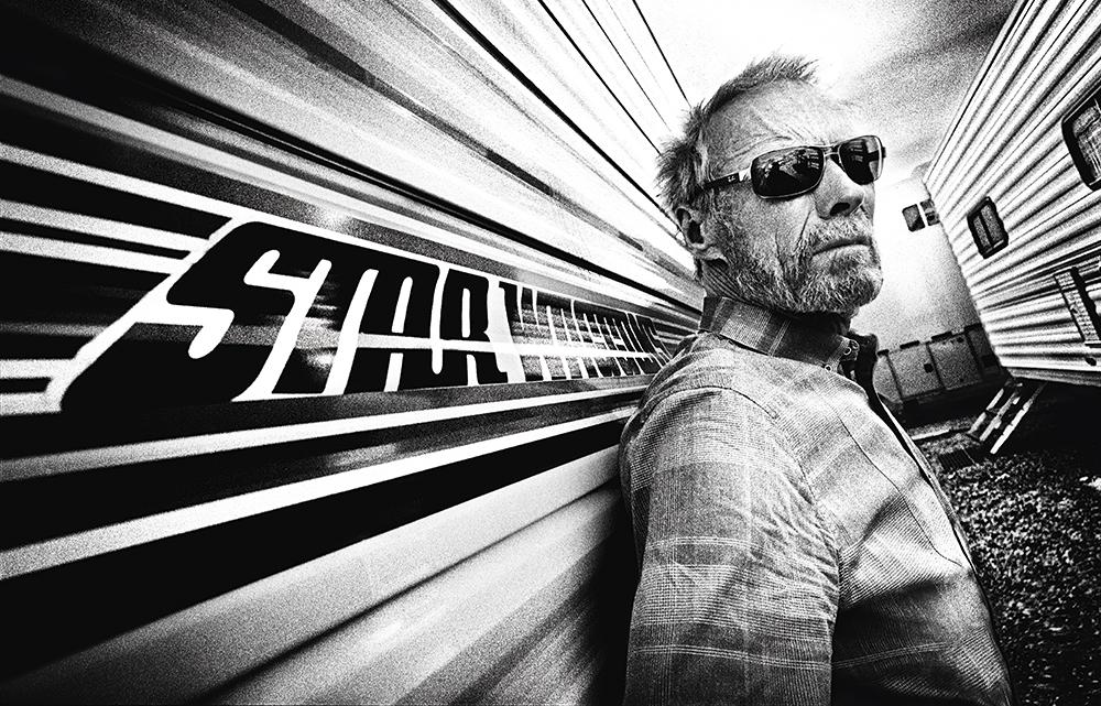 Клинт Иствуд - фото №6