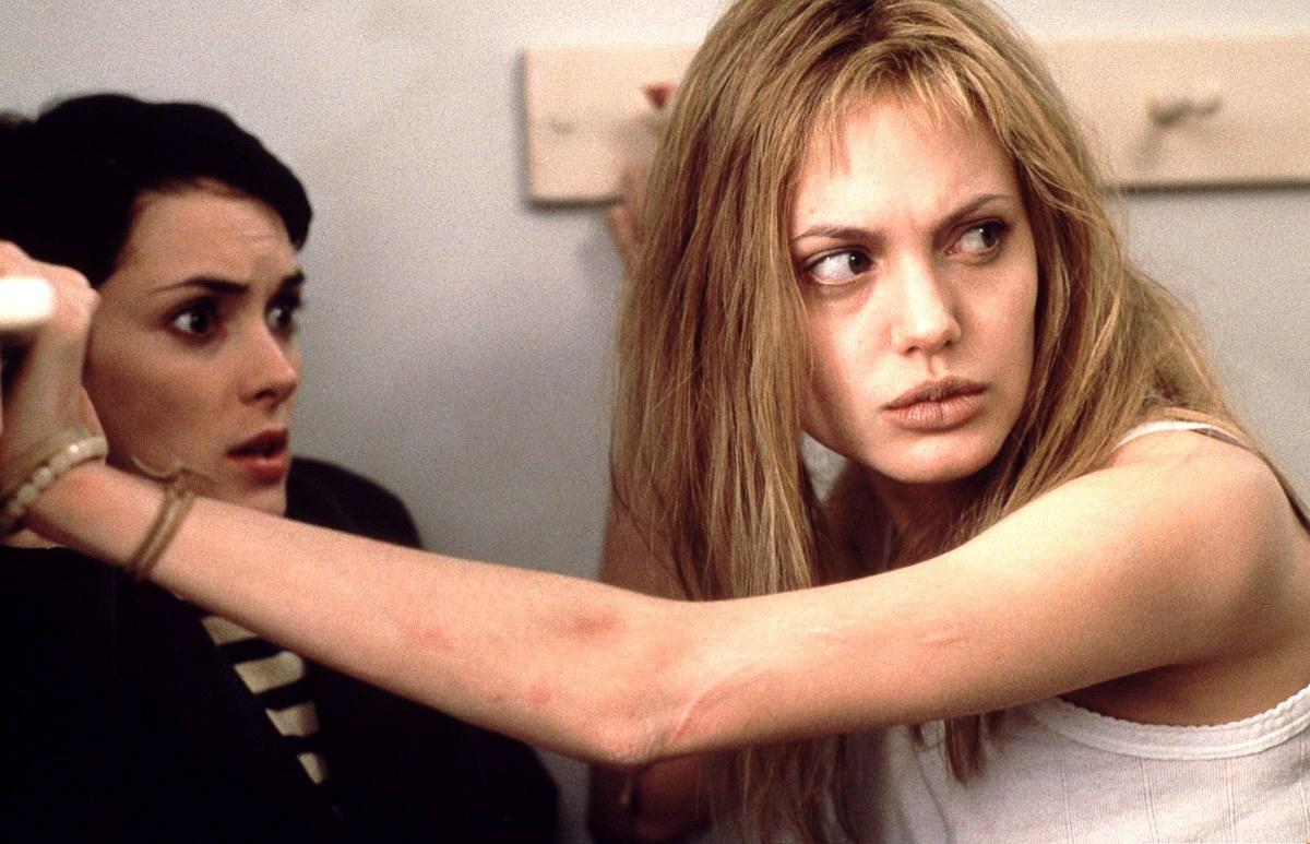 Что посмотреть: лучшие фильмы с Анджелиной Джоли - фото №2