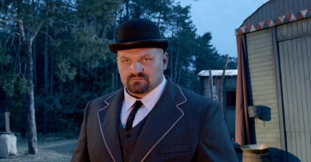 10 лучших фильмов за всю историю украинского кинематографа: что нужно посмотреть каждому из нас - фото №8