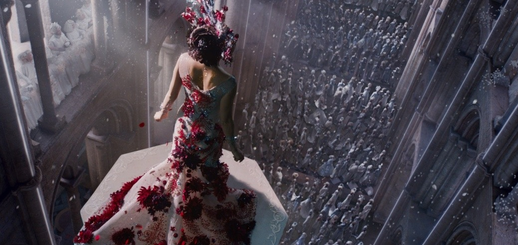 26 фильмов, которые стоит посмотреть в июле - фото №19