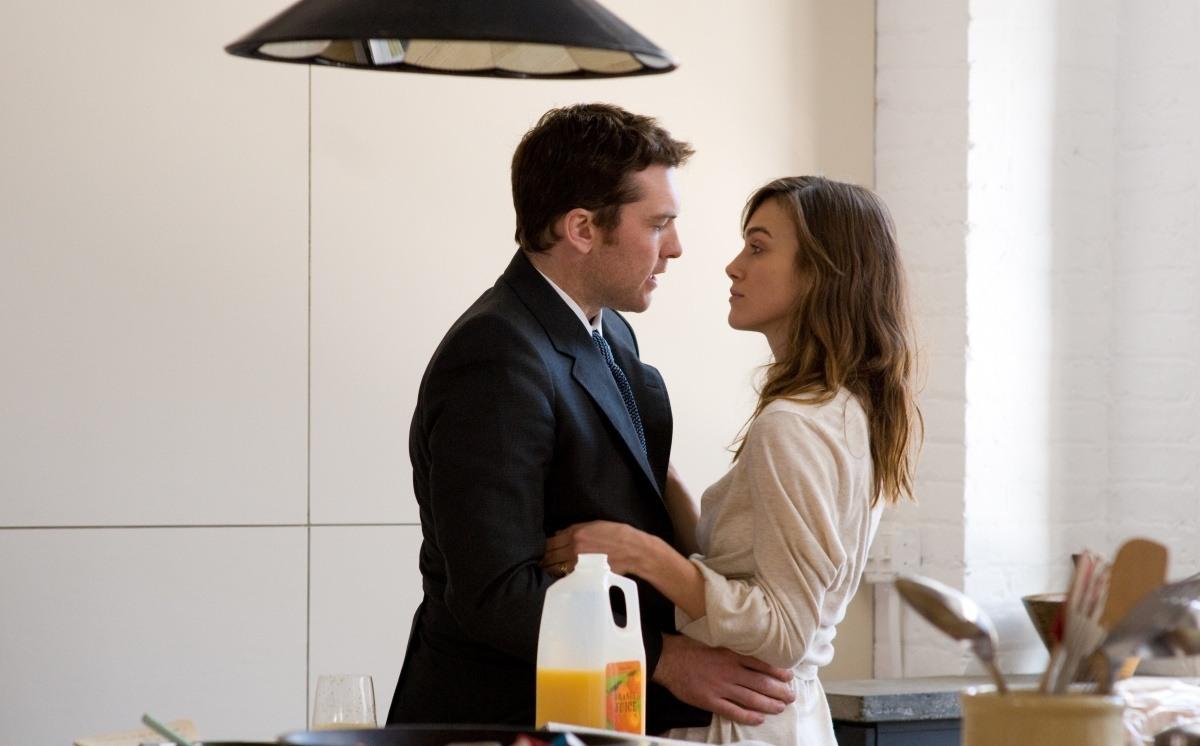Что посмотреть: лучшие фильмы на День Святого Валентина - фото №3
