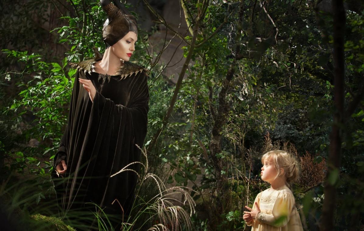 Что посмотреть: лучшие фильмы с Анджелиной Джоли - фото №6