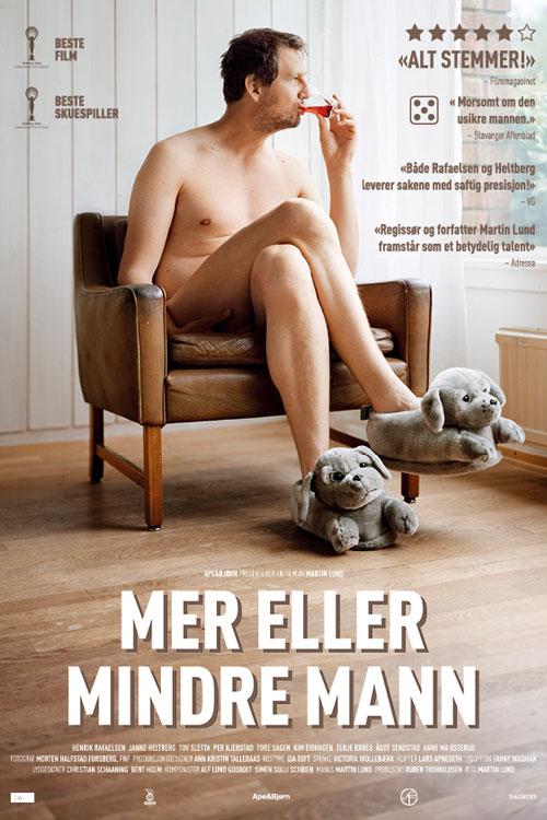 Женское кино февраля 2013 - фото №15