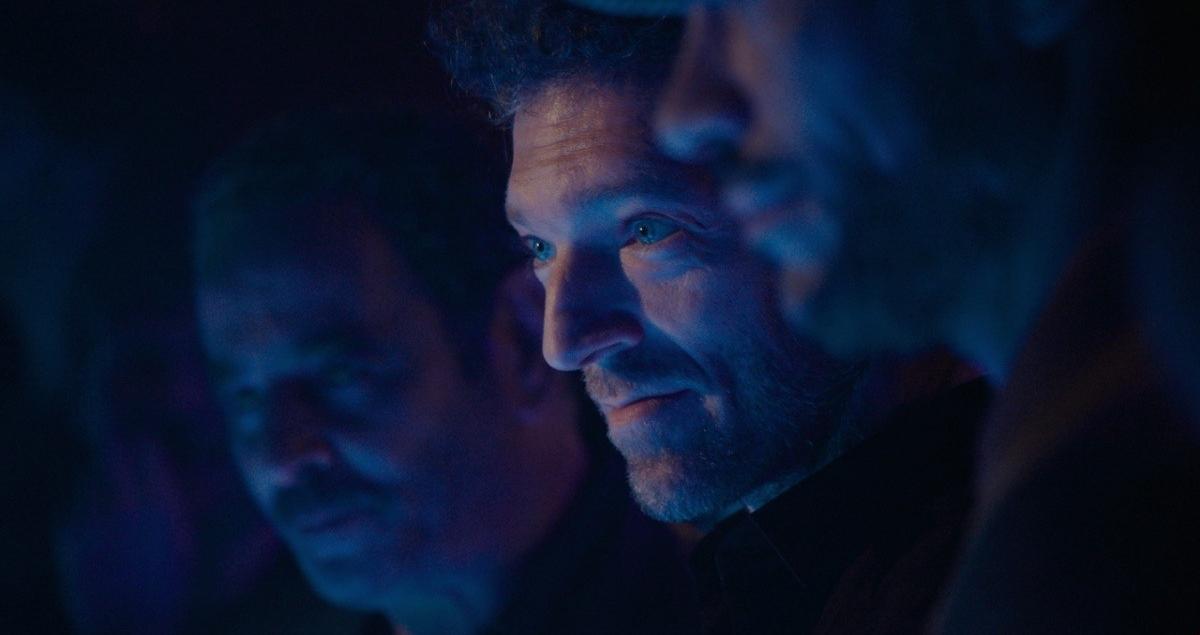 «Мой король» – король мерзавцев: почему фильму с Венсаном Касселем хочется аплодировать стоя - фото №8
