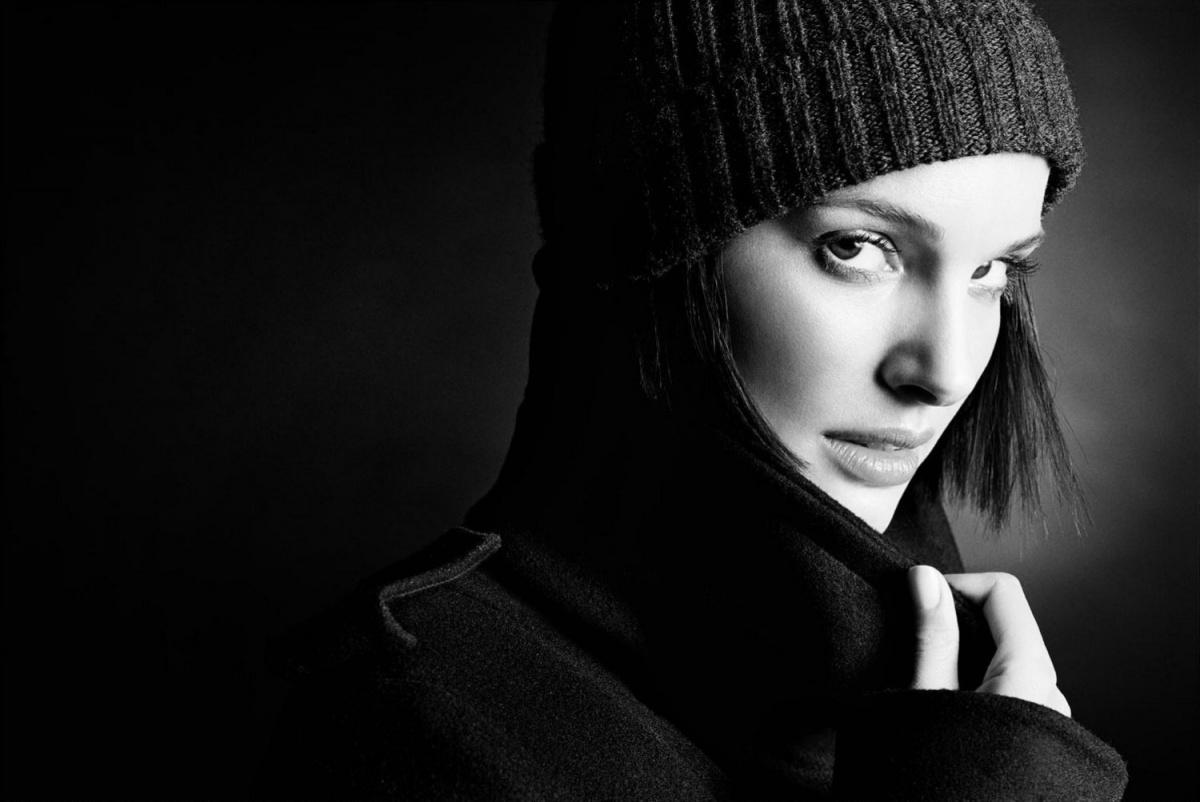 Натали Портман - фото №2