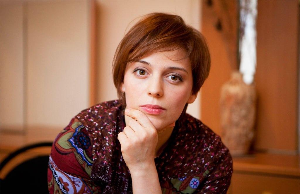 Нелли Уварова - фото №3