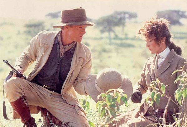 Что посмотреть: фильмы, которые взяли Оскар - фото №7