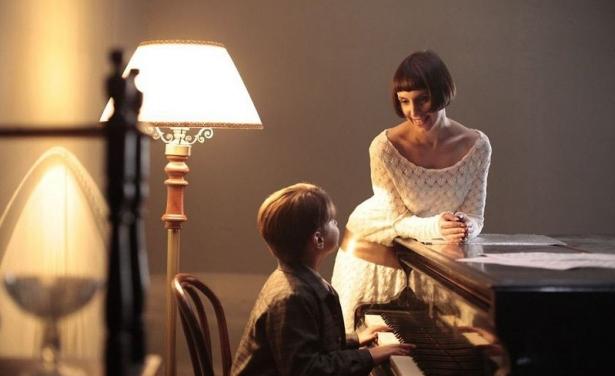 10 лучших фильмов за всю историю украинского кинематографа: что нужно посмотреть каждому из нас - фото №9