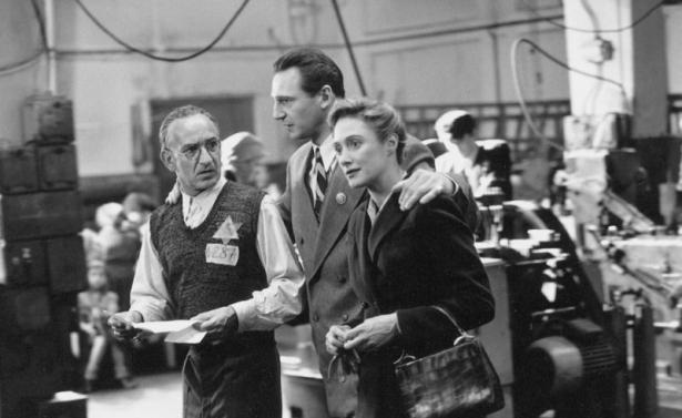 Фильмы о Холокосте, которые стоит посмотреть каждому из нас: намного больше, чем просто кино - фото №2