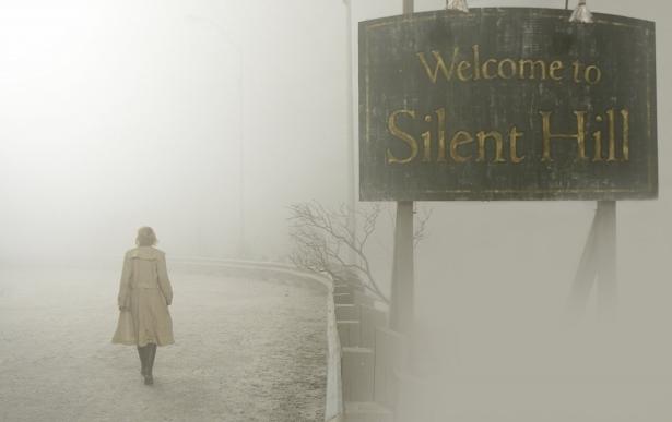Что посмотреть ценителям ужастиков: фильмы, пробирающие до дрожи - фото №10
