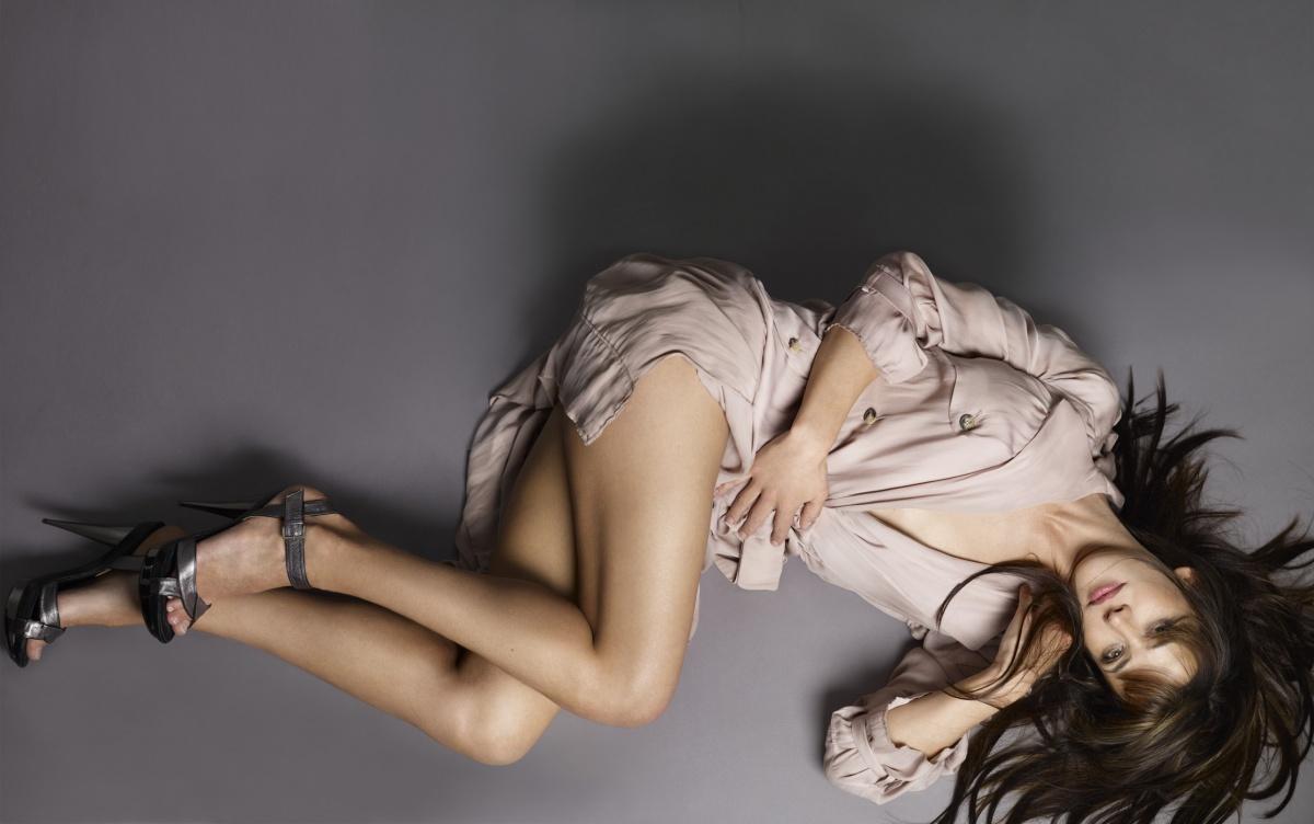 Софи Марсо - фото №5