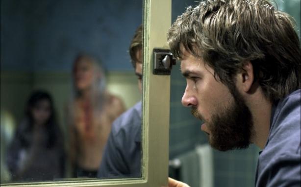 Что посмотреть ценителям ужастиков: фильмы, пробирающие до дрожи - фото №13
