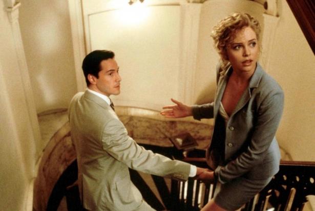 Закон в костюме: лучшие фильмы и сериалы о юристах, которые прославились своими делами - фото №5