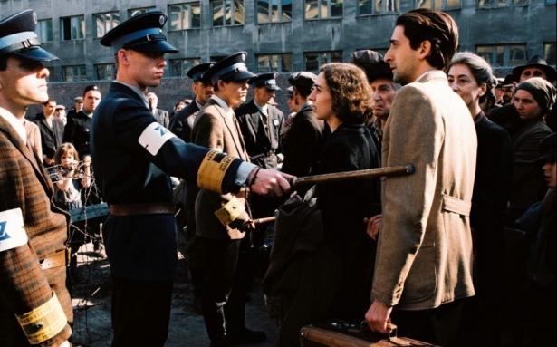 Фильмы о Холокосте, которые стоит посмотреть каждому из нас: намного больше, чем просто кино - фото №3