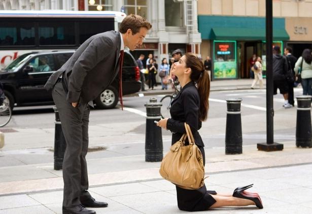 Как выйти замуж: советы психолога и реальные истории звезд - фото №11