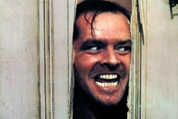 Что посмотреть ценителям ужастиков: фильмы, пробирающие до дрожи - фото №5