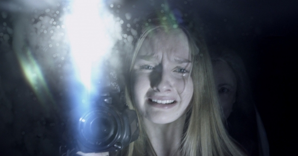 Что посмотреть на Хэллоуин: 10 лучших фильмов ужасов, которые вышли за последние годы - фото №6