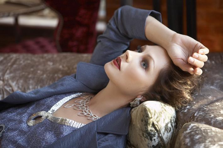 Алена Бабенко - фото №2