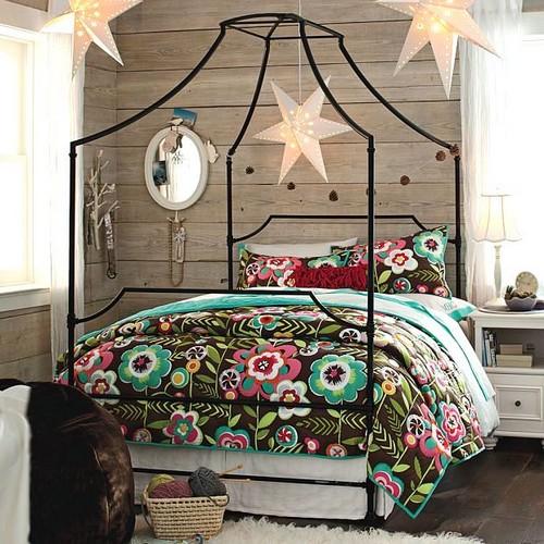 Как сделать уютной съемную квартиру - фото №5