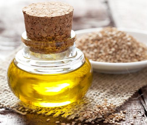 Какое растительное масло самое полезное? - фото №2